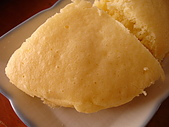 菜單2(200812~200901):20081208_偽台灣碗棵.JPG