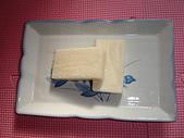 菜單2(200812~200901):年糕.JPG