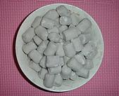 菜單:日本風芋圓