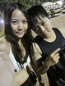 盧氏 ♥ In Fun / Life:1700060929.jpg