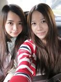 盧氏 ♥ In Fun / Life:1700060924.jpg