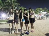 盧氏 ♥ In Fun / Life:1700060915.jpg
