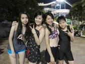盧氏 ♥ In Fun / Life:1700060933.jpg