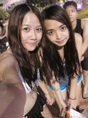 盧氏 ♥ In Fun / Life:1700060930.jpg