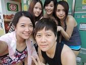 盧氏 ♥ In Fun / Life:1700060916.jpg