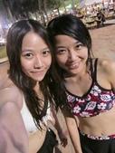 盧氏 ♥ In Fun / Life:1700060931.jpg