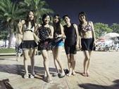 盧氏 ♥ In Fun / Life:1700060920.jpg
