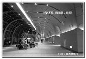 台北捷運 大安森林公園站:IMG_0663_副本.jpg