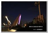 古亭河濱公園 地景花海:IMG_0337_副本.jpg