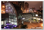 台北捷運 大安森林公園站:IMG_0623_副本.jpg