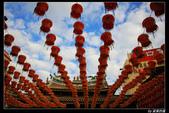 2012台灣燈會在彰化:IMG_3803.jpg