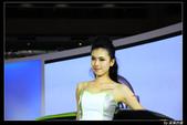 2012 台北車展:IMG_2011.jpg