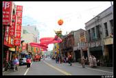 2012台灣燈會在彰化:IMG_3576.jpg
