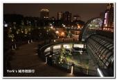 台北捷運 大安森林公園站:IMG_0639_副本.jpg