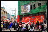 2012台灣燈會在彰化:IMG_3659.jpg