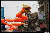 2012台灣燈會在彰化:IMG_3615.jpg