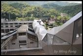 2013猴硐貓村:2013-08-11028.jpg