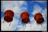 2012台灣燈會在彰化:IMG_3825.jpg