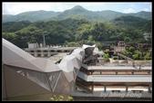 2013猴硐貓村:2013-08-11029.jpg