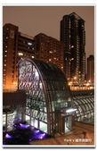 台北捷運 大安森林公園站:IMG_0625_副本.jpg