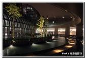 台北捷運 大安森林公園站:IMG_0669_副本.jpg