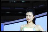 2012 台北車展:IMG_2020.jpg