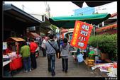 2012台灣燈會在彰化:IMG_3774.jpg