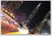 台北街頭:IMG_0407.jpg