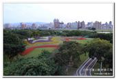 古亭河濱公園 地景花海:IMG_0290_副本.jpg