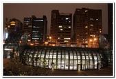 台北捷運 大安森林公園站:IMG_0640_副本.jpg