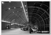 台北捷運 大安森林公園站:IMG_0675_副本.jpg