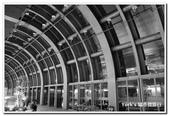 台北捷運 大安森林公園站:IMG_0679_副本.jpg