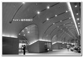 台北捷運 大安森林公園站:IMG_0680_副本.jpg