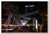 2013 新北歡樂耶誕城:IMG_0426_副本.jpg