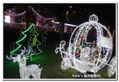 2013 新北歡樂耶誕城:IMG_0439_副本.jpg
