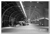 台北捷運 大安森林公園站:IMG_0589_副本.jpg