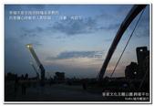 古亭河濱公園 地景花海:IMG_0300_副本.jpg
