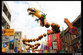 2012台灣燈會在彰化:IMG_3632.jpg