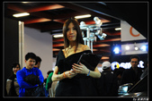 2012 台北車展:IMG_1992.jpg