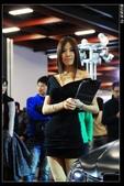 2012 台北車展:IMG_1994.jpg