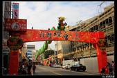 2012台灣燈會在彰化:IMG_3556.jpg