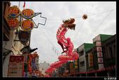 2012台灣燈會在彰化:IMG_3589.jpg