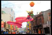 2012台灣燈會在彰化:IMG_3571.jpg