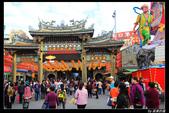 2012台灣燈會在彰化:IMG_3799.jpg