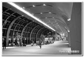 台北捷運 大安森林公園站:IMG_0654_副本.jpg