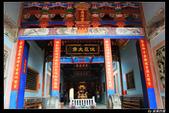 2012台灣燈會在彰化:IMG_3765.jpg