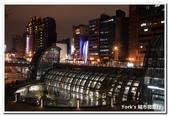 台北捷運 大安森林公園站:IMG_0637_副本.jpg