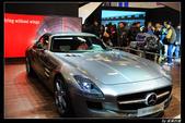 2012 台北車展:IMG_2005.jpg