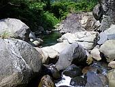980725花園溪:IMGP0362.JPG
