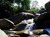 980725花園溪:IMGP0354.JPG
